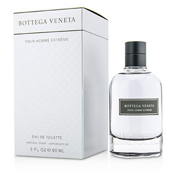 Bottega Veneta Pour Homme Extreme Eau de Toilette 90ml