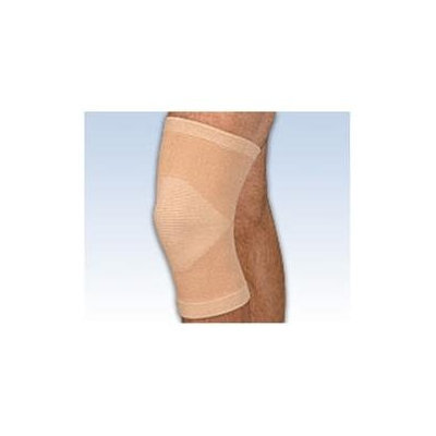 THERALL JOINT WARMING KNEE SUPPORT, MD - RETAIL - 53-7025