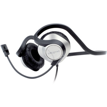 Creative Labs ChatMax HS-420 Headset