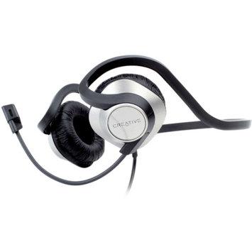 Creative Labs ChatMax HS-420 Headset