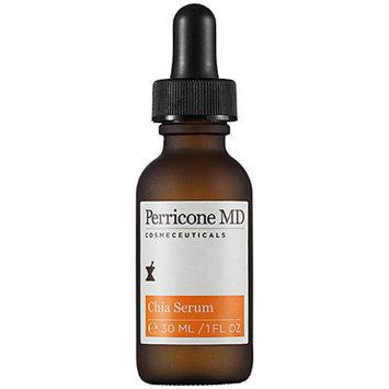 Perricone MD Chia Serum 1 oz