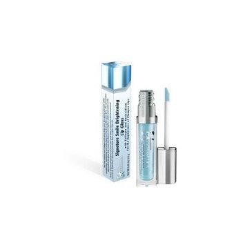 IT Cosmetics® Signature Smile Brightening Lip Gloss