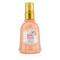 Etude House - Belle Dress Funky Look Shower Cologne 100ml