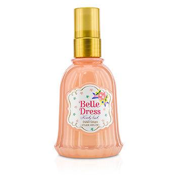 Etude House - Belle Dress Funky Look Shower Cologne 100ml