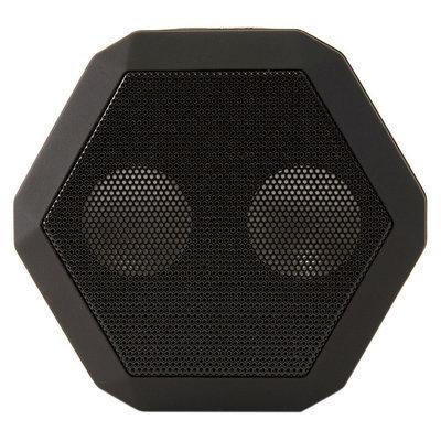 Boombotix Boombot REX Wireless Speaker