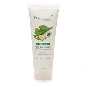 Facial peel product reviews matchless message