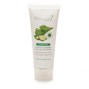 Petal Fresh Botanicals Facial Peel Off Masque