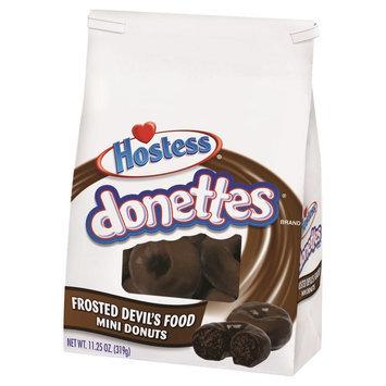 Hostess Brands, Inc. Hostess Dev Fd Donette 11.25OZ