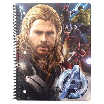 Notebook Innovative Designs 10.5