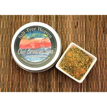 Pollen Ranch Salt Free Heaven (1 oz.)