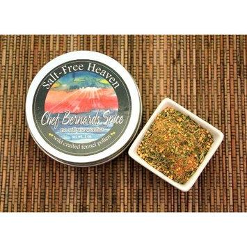 Pollen Ranch Salt Free Heaven (1 oz.)