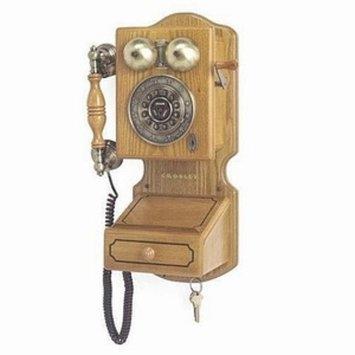 Crosley Radio Country Kitchen Phone
