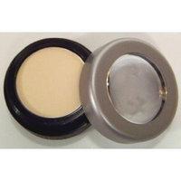 Trucco Reflective Eye Shadow, Cream Soda