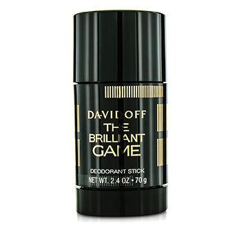 Davidoff The Brilliant Game Deodorant Stick 75 ml