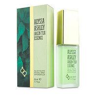 Alyssa Ashley Green Tea Essence AlyssaAshley Eau de Toilette Spray 50ml