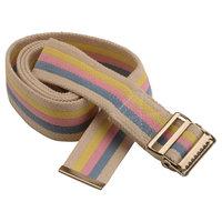 Nova Gait Belt - Stripes(72
