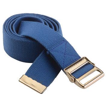Nova Gait Belt - Blue(72