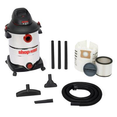 Shop Vac ShopVac 12 Gallon Wet/Dry Vacuum