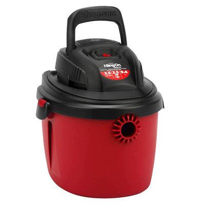 Shop Vac ShopVac 2.5 Gallon HangOn Vacuum