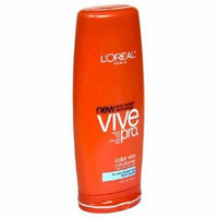 L'Oréal Paris Vive Pro Color Vive Conditioner, High Gloss