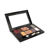 Iman Makeup Palette Cote d'Azur