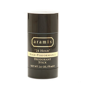 Aramis 24-Hour High Performance Deodorant Stick