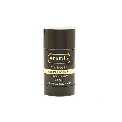 Aramis 24-Hour High Performance Deodorant Stick