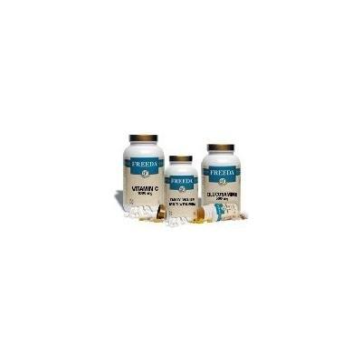 Freeda Kosher L-Tyrosine 1000 Mg. 100 TAB