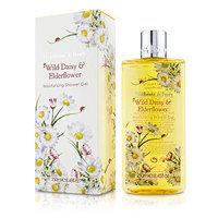Healthcote & Ivory Wild Daisy & Elderflower Moisturising Shower Gel 250ml/8.45oz