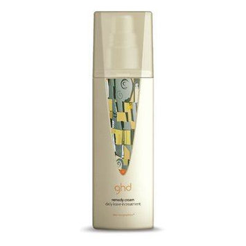 ghd Remedy Cream Daily Leave-In Treatment