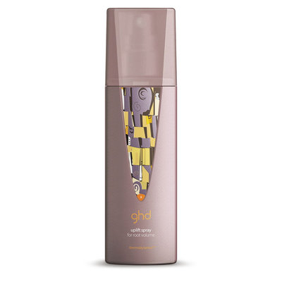 ghd Uplift Spray for Root Volume 5.1 oz