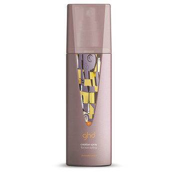ghd Creation Spray for Iron Styling 5.1 oz