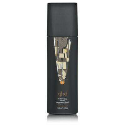 ghd Fixation Spray Firm Hold 5.1 oz