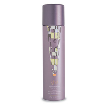 ghd Professional Maximise Mousse for All Hair Types