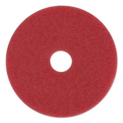 Premier Pads Premiere Pads Standard Thickline Floor Buffing Pads (Pack of 5)