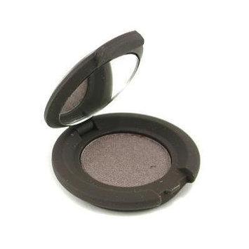 BECCA Eye Colour Powder