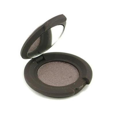 BECCA Eye Colour Powder