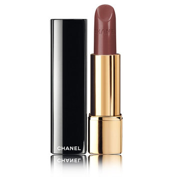 CHANEL Rouge Allure Luminous Intense Lip Colour