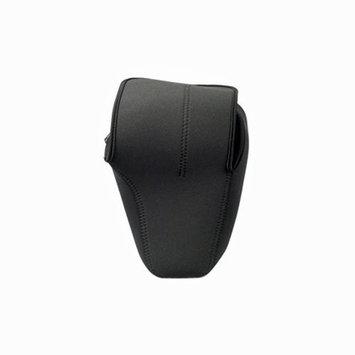 ProMaster Small Black Neoprene Camera Protector