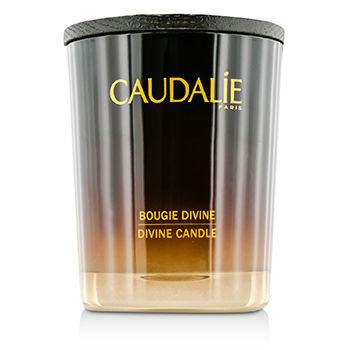 Caudalie Divine Candle