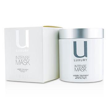 Unite U Luxury Intense Mask 170g/6oz