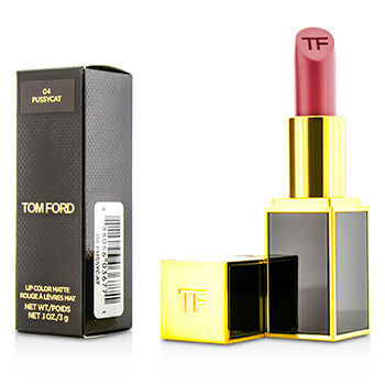 Tom Ford Jasmin Rouge Lip Colour Matte