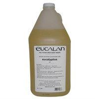 Eucalan Fine Fabric Wash Gallon Jug-Eucalyptus