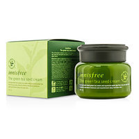 Innisfree - The Green Tea Seed Cream 50ml