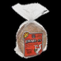 Food For Life Prophet's Pocket Bread