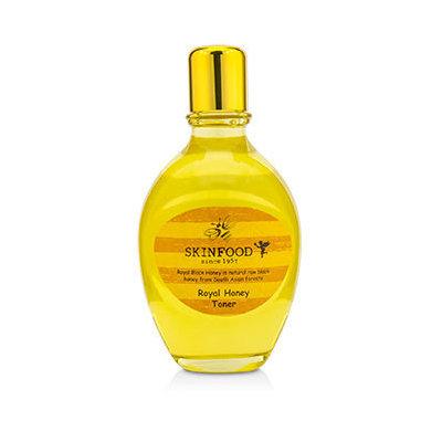 Skinfood - Royal Honey Toner 150ml