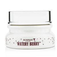 Skinfood - Watery Berry Eye Cream 30g
