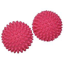 JMK Clothes Dryer Balls 2.5