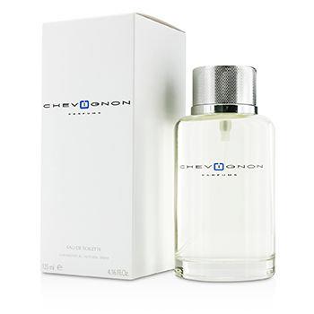 Chevignon by Chevignon - 4.2 oz Eau de Toilette Spray for Men