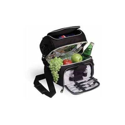 Picnic Time Pranzo Insulated Lunch Cooler